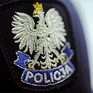 Policja zatrzymała dwóch poszukiwanych