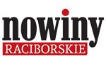 Nowiny Raciborskie